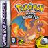 Pokémon en gérénal 70px-Pok%C3%A9mon_Rouge_Feu_Recto