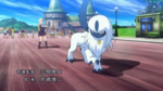 Film 17 - Absol d'Astrid.png