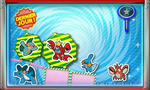Nintendo Badge Arcade - Machine Gobou.png