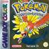Pokémon en gérénal 70px-Pok%C3%A9mon_Or_Recto