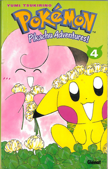 Pikachu Adventures! Tome 4 Recto.png