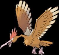 [JEU] Petit Jeu Avec Les Noms Des Pokémon - Page 9 200px-Rapasdepic-RFVF