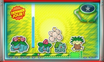 Nintendo Badge Arcade - Machine Bulbizarre.png