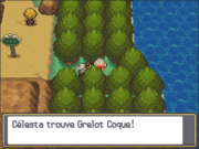 Route 32 Grelot Coque HGSS.png