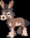 [8G] Restes de breed - Chez José ! [Refonte graphique en cours] 62px-Tiboudet-SL