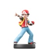 Figurine Red amiibo.png