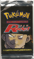 Booster Team Rocket Giovanni.png