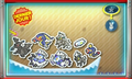 Nintendo Badge Arcade - Machine Zekrom Pixel.png