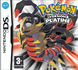 Pokémon en gérénal 78px-Pok%C3%A9mon_Platine_Recto