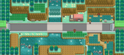 Route 11 NB.png