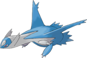 Latios-RS.png