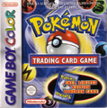 Pokémon Trading Card Game.png