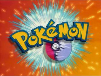 Thème Pokémon Poképédia