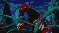 Groudon film 6.png