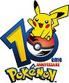 Logo 10ans pokemon.jpeg