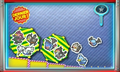 Nintendo Badge Arcade - Machine Poichigeon Pixel.png
