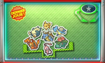Nintendo Badge Arcade - Machine Mew Pixel.png