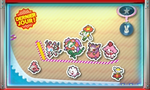 Nintendo Badge Arcade - Machine Nymphali Pixel.png