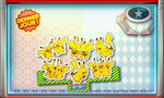 Nintendo Badge Arcade - Machine Couple Pikachu.png